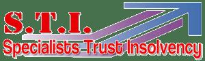 Specialists Trust Insolvency - Practicieni în insolvenţă
