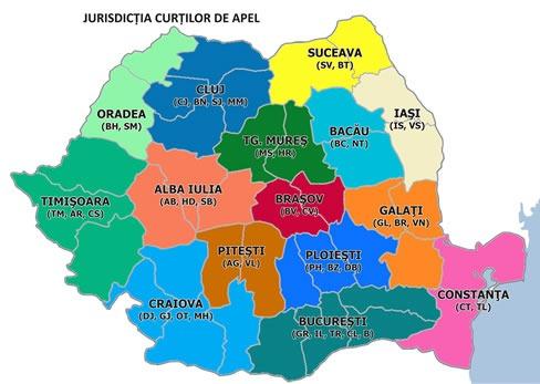 jurisdictia_curtilor_de_apel